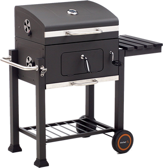 Barbecue a legna prezzi e recensioni - Barbecue da esterno prezzi ...