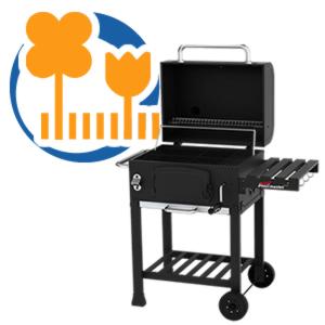 Barbecue da Esterno