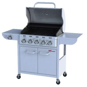 broil-master-bbqg06-griglia-a-gas-1