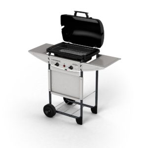 campingaz-expert-plus-barbecue-gas-1