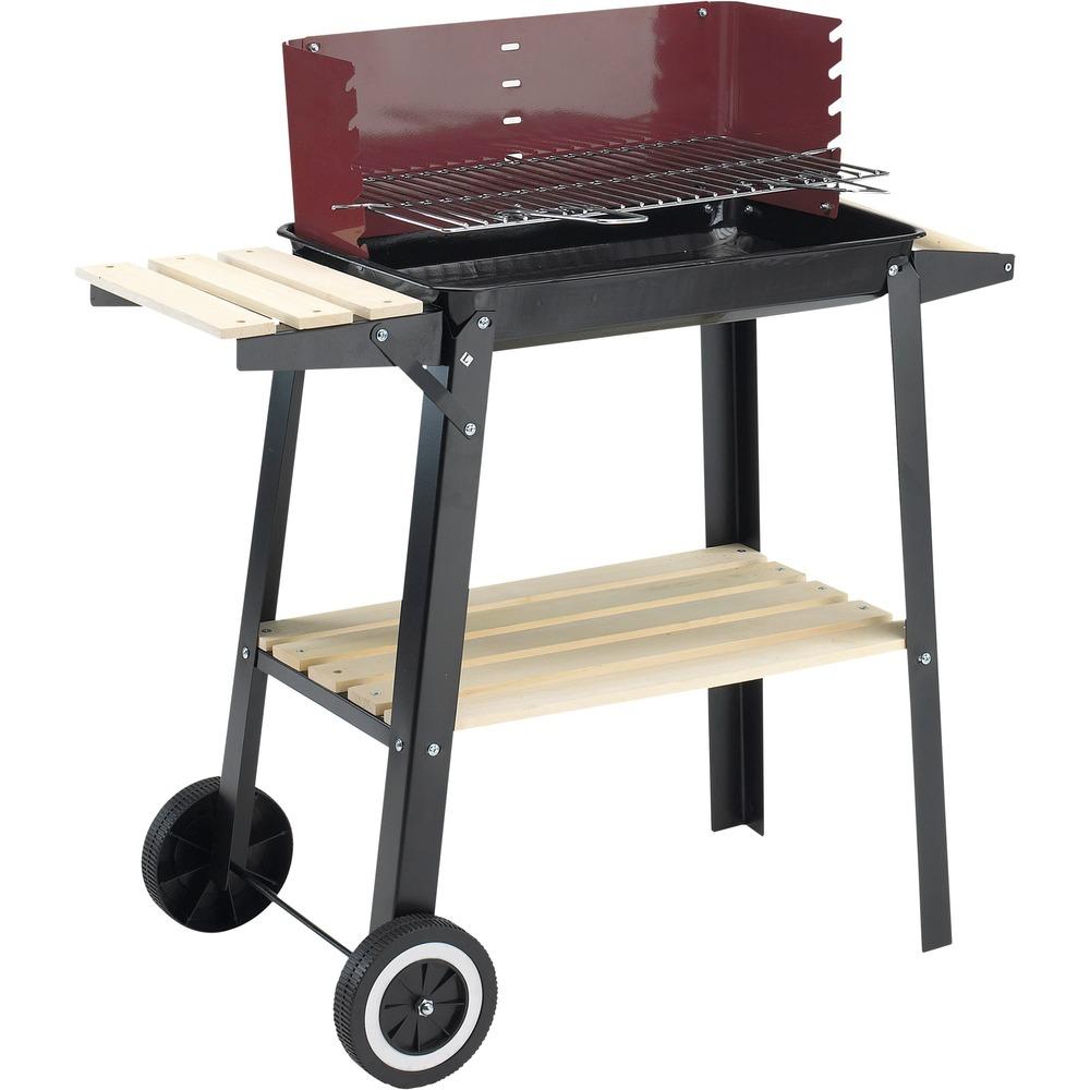 grill barbecue modelli prezzi e recensioni. Black Bedroom Furniture Sets. Home Design Ideas