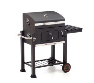sochef-g641415-gringo-barbecue-a-carbonella-1