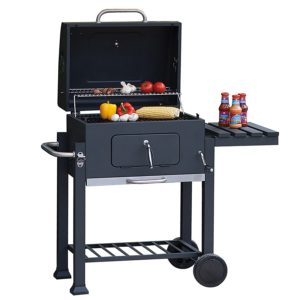 tepro-1061-toronto-barbecue-carbone-1